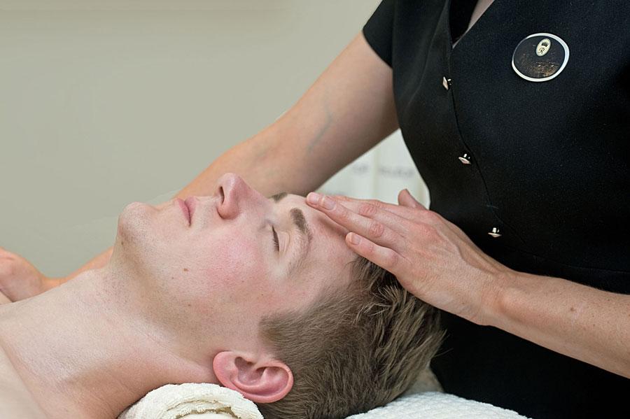 Beauty Treatment 2
