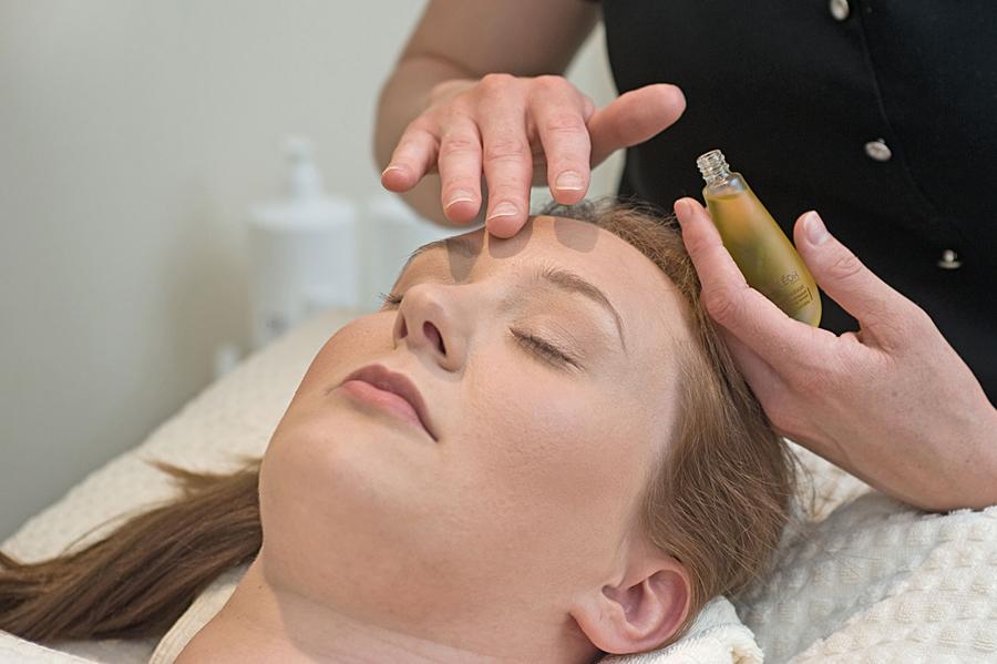 Beauty Treatment 3