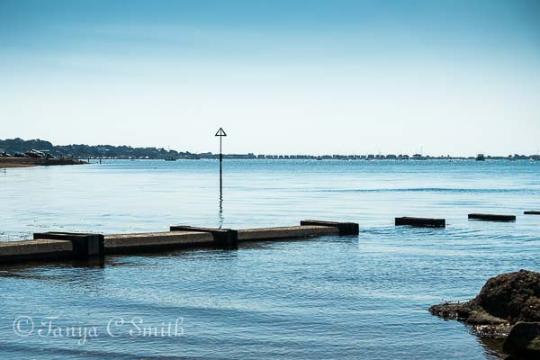 Poole Harbour (2)