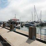 Poole Quay 001
