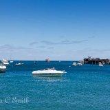 Swanage Bay (2)