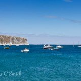 Swanage Bay (3)
