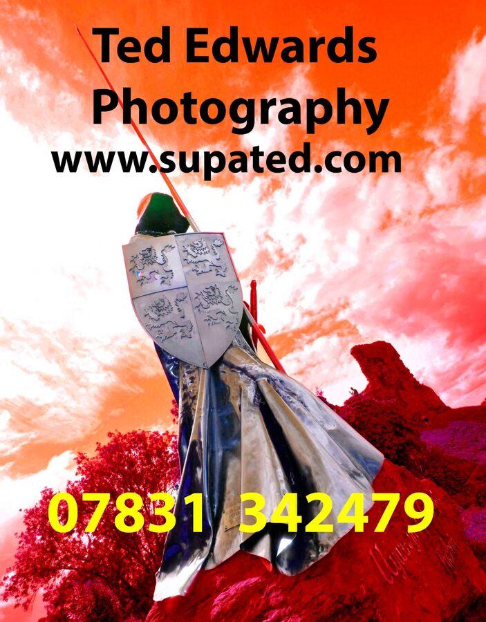 supated.com logo