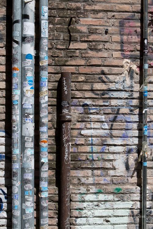 Granada: Unlocked