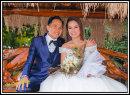 Asian wedding photos