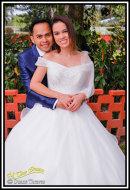 Asian wedding pics
