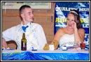 Weddings Leicestershire
