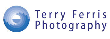 Terry Ferris Photography