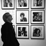 60's Exhibition