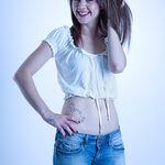 Anna-belle 1