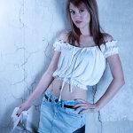 Anna-belle 2