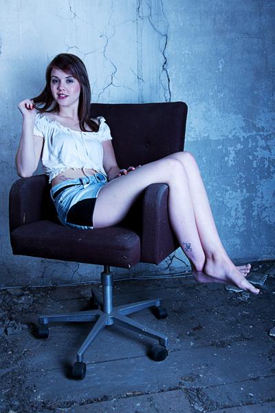 Anna-belle 3