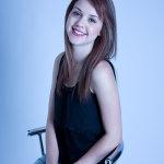 Anna-belle 4