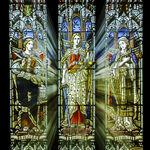 Lacock Church 1