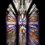 Lacock Church 4