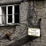 Lechlade Antiques