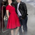 Railway Love