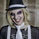Robert the Joker