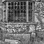 Yatesbury Window