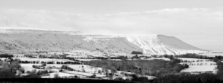 Hay Bluff best Panoramic