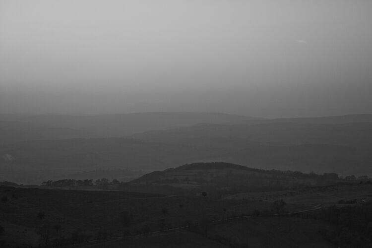 IMG 0516 Misty Mountains