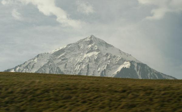 swiss alps 2004