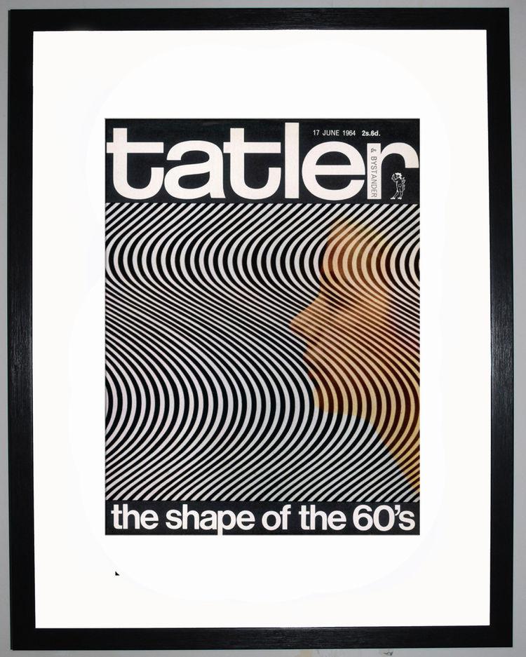 The Tatler, June 1964