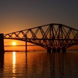 Forth Edinburgh