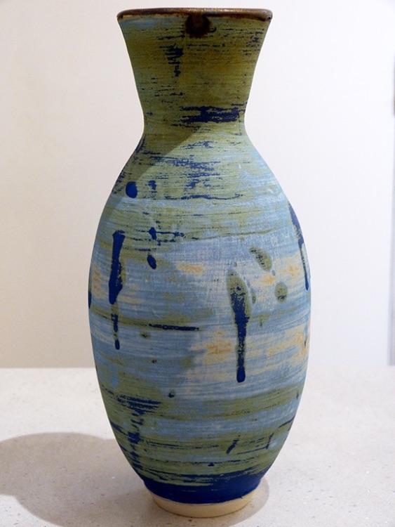 Paul Laycock Ceramics