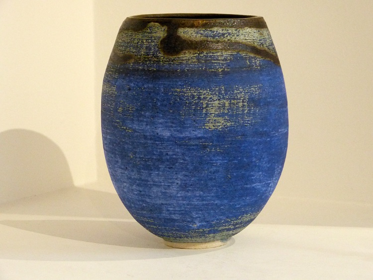 paul Laycock Ceramics