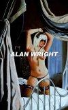 Alan Wright 1