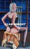Alan Wright 3
