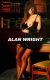 Alan Wright 4