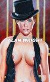 Alan Wright 5