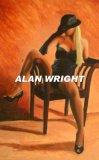 Alan Wright 6