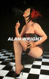 Alan Wright 7