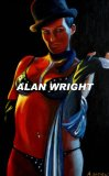 Alan Wright 8