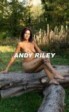 Andy Riley 3