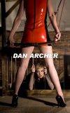 Dan Archer 1