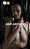 Dan Archer 5