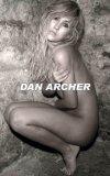 Dan Archer 8