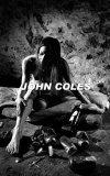 John Coles 15