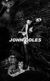 John Coles 2
