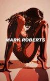 Mark Roberts 3