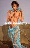 Mark Roberts 7