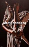 Mark Roberts 8