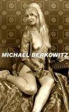 Michael Berkowitz 2