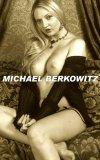 Michael Berkowitz 4