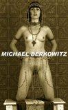 Michael Berkowitz 5