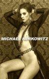Michael Berkowitz 6